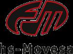 fuchs_movesa