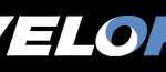 logo_velok_mitSchatten